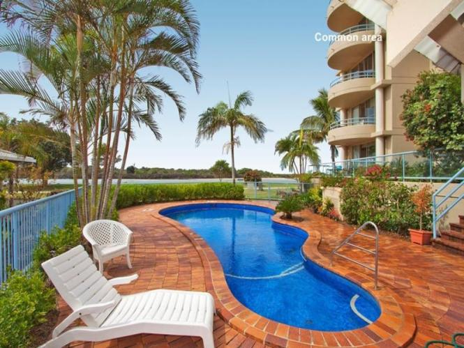 1 6 Endeavour Parade Tweed Heads Nsw