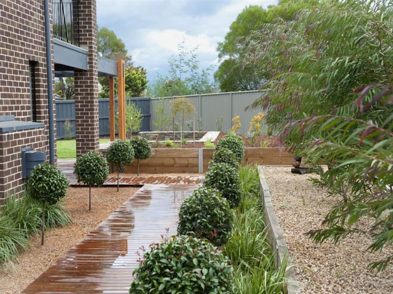 Garden pond ideas australia. 日本庭園 jardim japonês. australian ...
