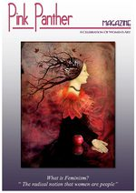PPM Issue 3