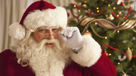 Image result for picture of santa
