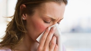 The ultimate cold and flu survival guide