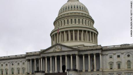 House to vote on abortion ban after 20 weeks of pregnancy