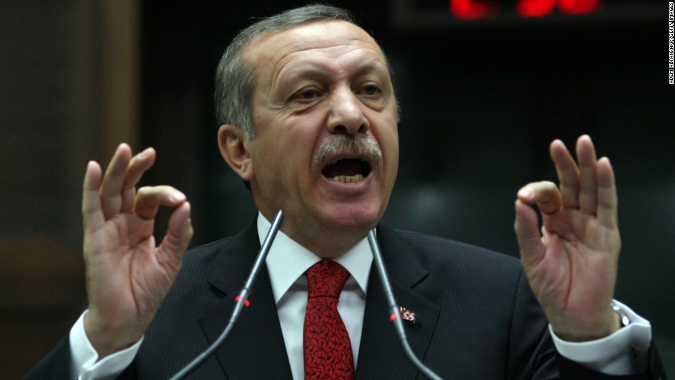 Image result for photos of Recep Tayyip Erdogan