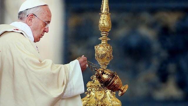 Image result for Roman Catholic