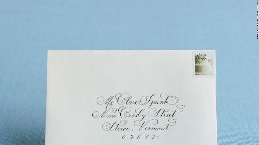 30pcs Laser Cut Flower Lace Design Single Paper Save The Date Cards Rsvp Wedding Invitation