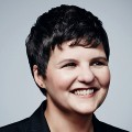 Jen Christensen-Profile-Image