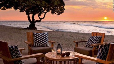 10 best beach bars in Hawaii - CNN.com