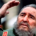 18 fidel castro 0304 RESTRICTED