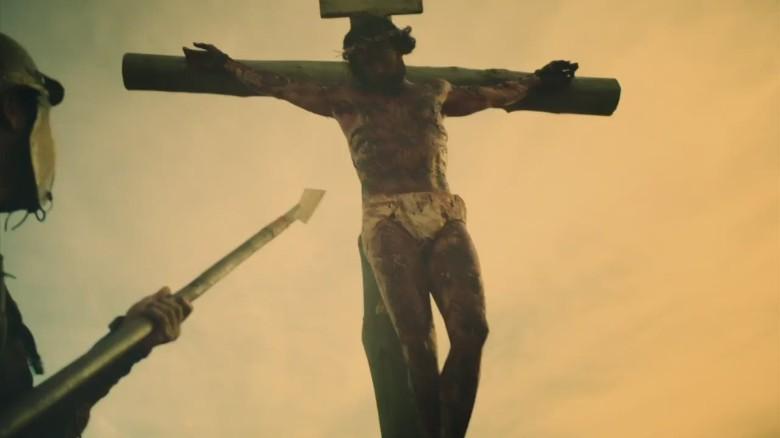 https://i2.wp.com/i2.cdn.cnn.com/cnnnext/dam/assets/150323181635-finding-jesus-cross-symbol-christianity-00003024-exlarge-169.jpg