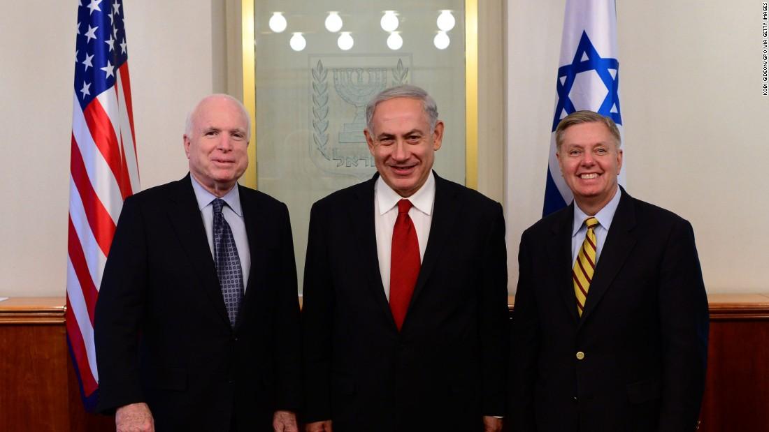 Image result for Sen. Lindsey Graham images