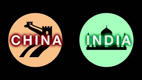 on china india by the numbers_00000115