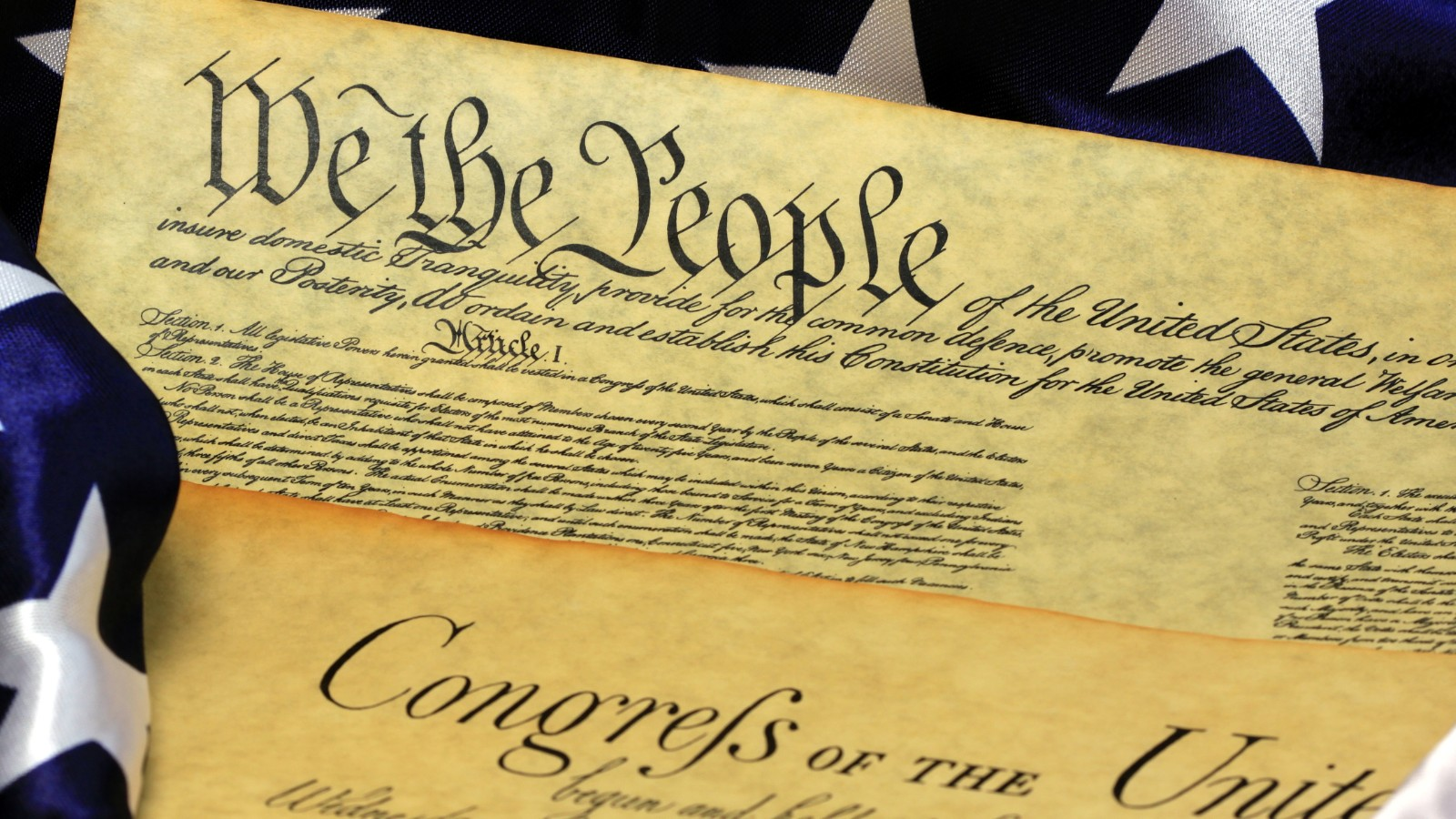The First Amendment Doesn T Guarantee You The Rights You