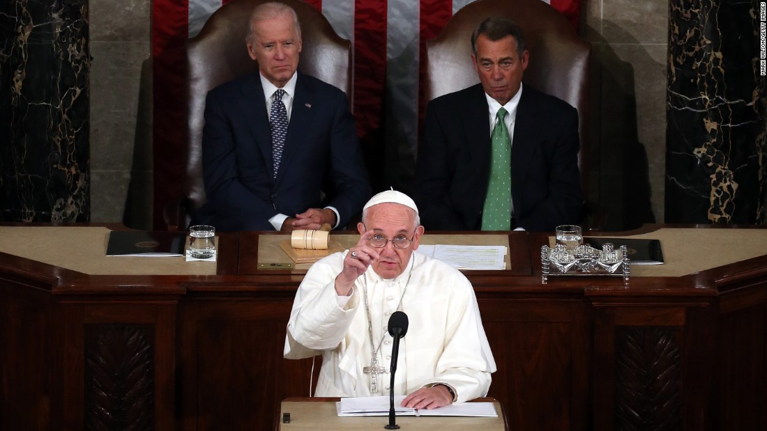 https://i2.wp.com/i2.cdn.cnn.com/cnnnext/dam/assets/150924102633-07-pope-francis-0924-super-169.jpg