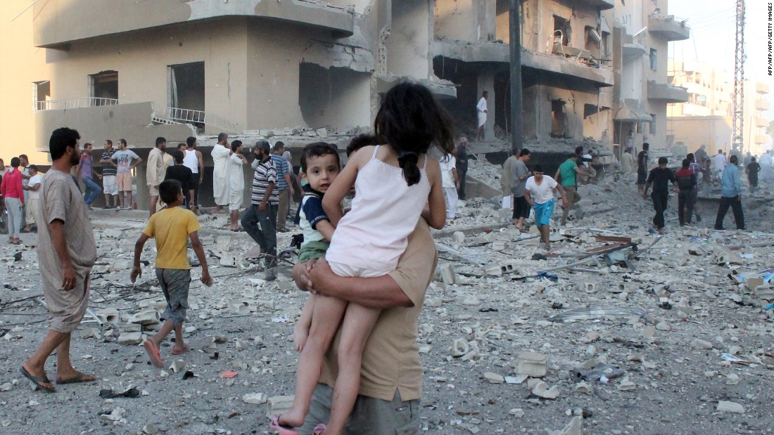 Image result for raqqa