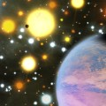 exoplanets 7 cluster planets