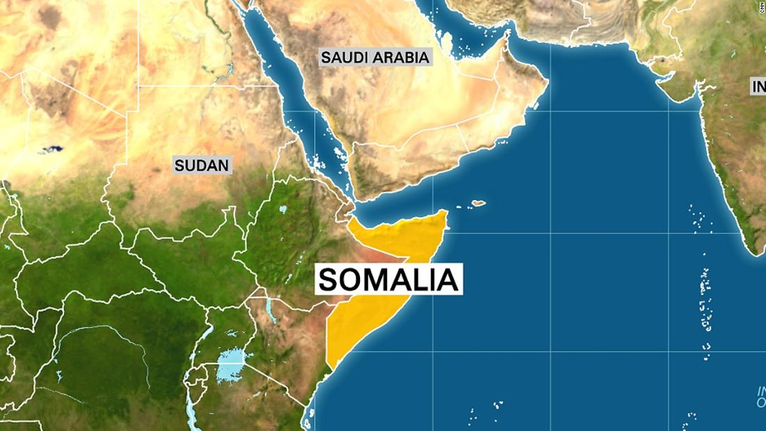 https://i2.wp.com/i2.cdn.cnn.com/cnnnext/dam/assets/160204150328-somaliamap-super-tease.jpg