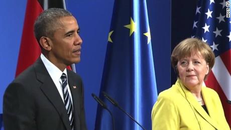president barack obama chancellor angela merkel germany proud sot_00000227