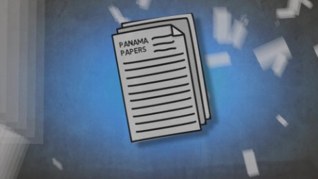 what are panama papers rf orig_00011903
