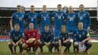 https://i2.wp.com/i2.cdn.cnn.com/cnnnext/dam/assets/160517183730-iceland-football-team-euro-2016-exlarge-169.jpg?resize=142%2C80