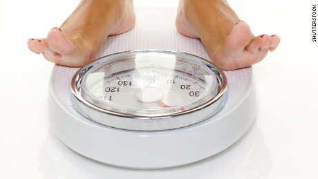 Image result for The Magic Pop of Losing Weight