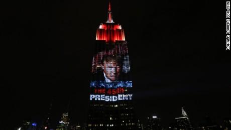 Donald Trump,