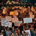 06 donald trump protest denver 1110