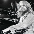 01 Leon Russell RESTRICTED