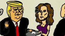 SOTU Cartoon Full_00002224.jpg