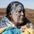 02 Dakota Access Pipeline 1102 RESTRICTED