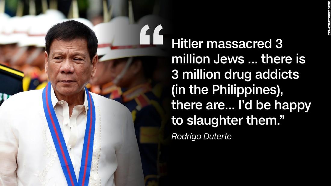 Image result for Duterte, Philippines, photos