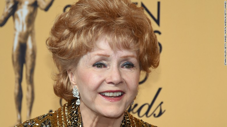 Image result for debbie reynolds