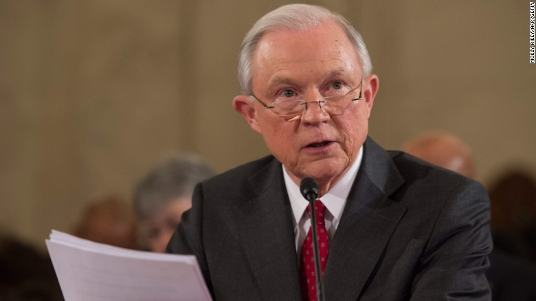 Image result for jeff sessions, photos