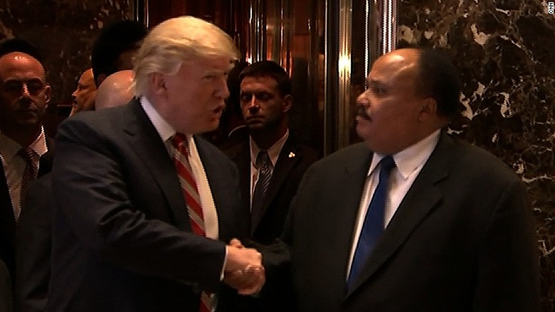 https://i2.wp.com/i2.cdn.cnn.com/cnnnext/dam/assets/170116135749-trump-mlk-iii-exlarge-169.jpg