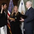 01 Nikki Haley sworn-in 0125