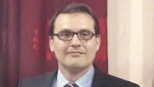 Jonathan Velasco