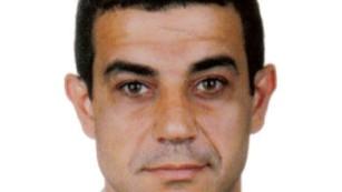 Ghazi Nasr Al-Din