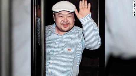 Kim Jong Nam death investigation_00001720.jpg