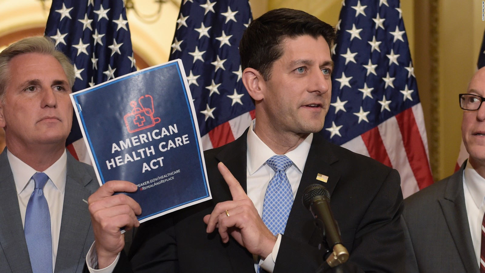 Image result for Ryan's Healthcare