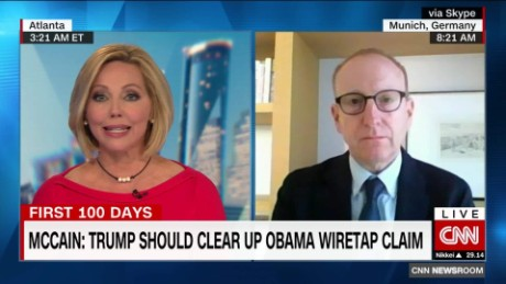 exp Trump claims Obama spied on him_00002001