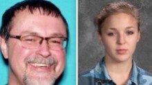 tennessee ex teacher alleged kidnapping mclean pkg_00002422.jpg