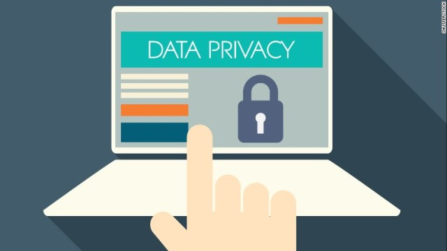 What Is Supreme Courts Right to Privacy