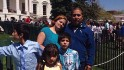 Uncertain future for Army vet's undocumented wife