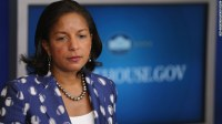 http://www.cnn.com/2017/09/13/politics/susan-rice-house-investigators-unmasked-trump-officials/index.html