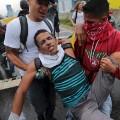 05 Venezuela opposition protest 0413