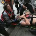 06 Venezuela protests 0419