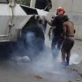 03 venezuela tank rollover 0503