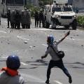 01 Venezuela protest 0510