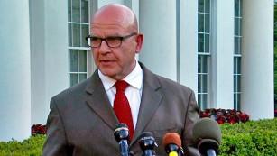 McMaster: Washington Post story is false