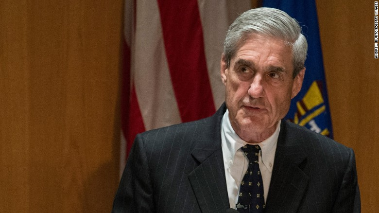Image result for Mueller issues grand jury subpoenas related to Donald Trump Jr.'s 2016 meeting