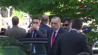 http://www.cnn.com/2017/09/20/politics/recep-tayyip-erdogan-donald-trump-embassy/index.html
